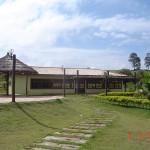 Região Sumaré